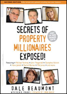 Secrets of Property Millionaires Exposed! (Secrets Exposed Series)