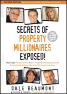 Secrets of Property Millionaires Exposed! (Secrets Exposed Series)